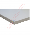 Blat OSB 25mm + acoperire din metal 2mm(1200x620mm)